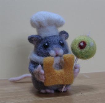 mousehunt02.jpg