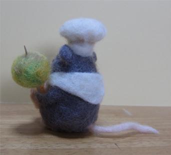 mousehunt05.jpg