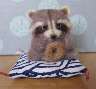 raccoon0502-6.jpg