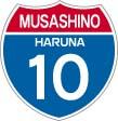 route_10.jpg