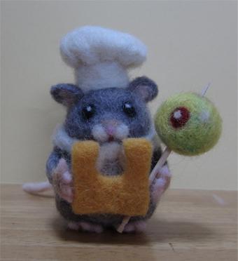 mousehunt01.jpg
