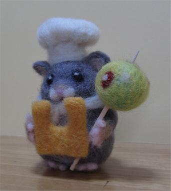 mousehunt03.jpg