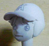 nagashima_tochu0428.jpg