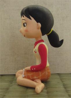 wanikumi_0122_07.jpg