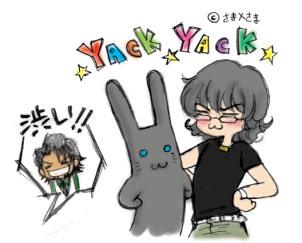 yackyack_bunny.jpg